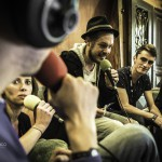 LOeil-de-Paco-Festival-Art-Rock-2015-6