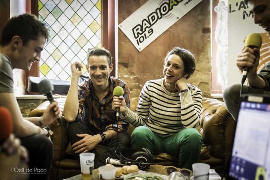 LOeil-de-Paco-Festival-Art-Rock-2015-63