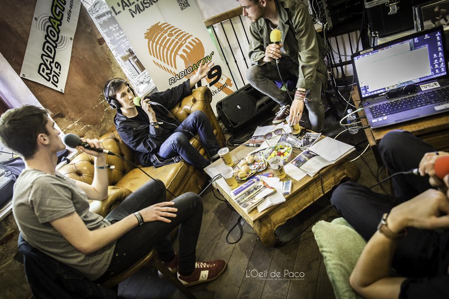 LOeil-de-Paco-Festival-Art-Rock-2015-64