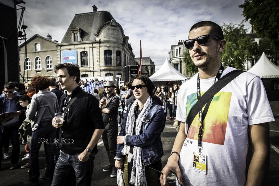 LOeil-de-Paco-Festival-Art-Rock-2015-89