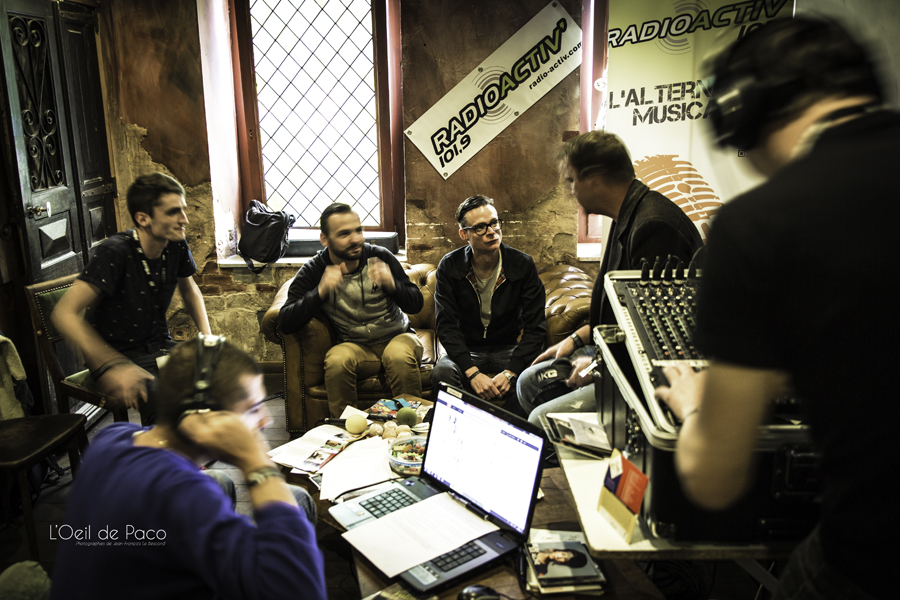 LOeil-de-Paco-Festival-Art-Rock-2015-9