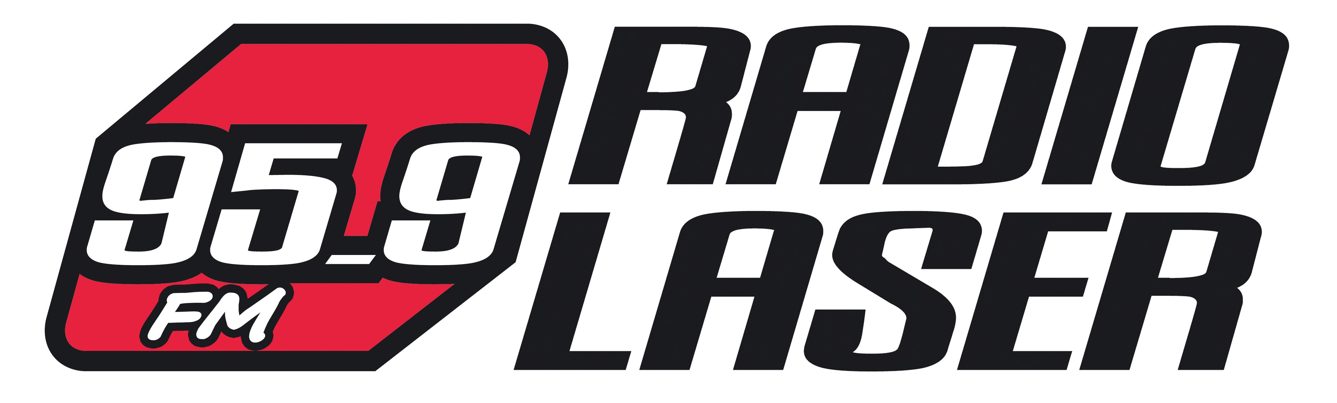 LogoHD-RadioLaser-2011