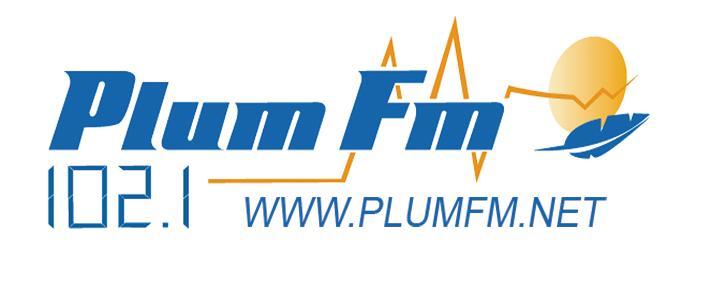 logo-plumfm-2010-jpg