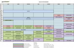 grille-des-programmes-2016-2017
