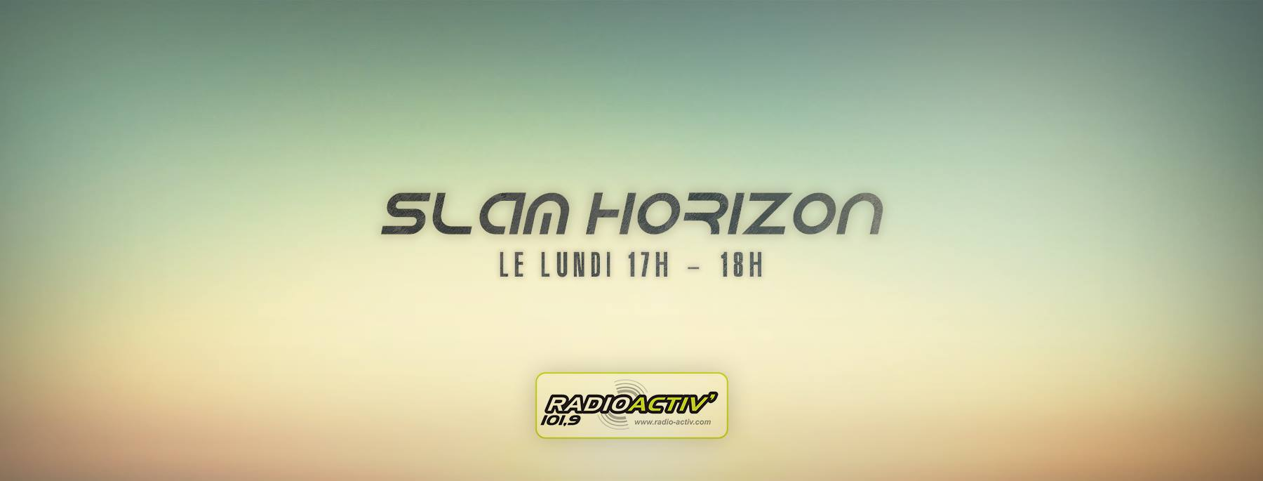 slam-horizon