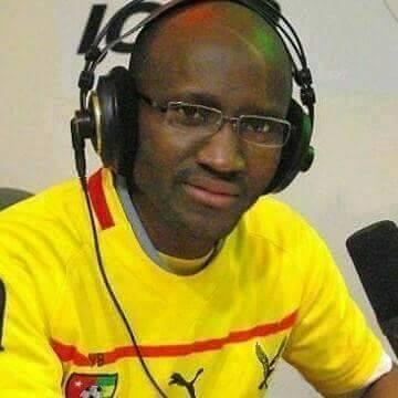 africa22sports