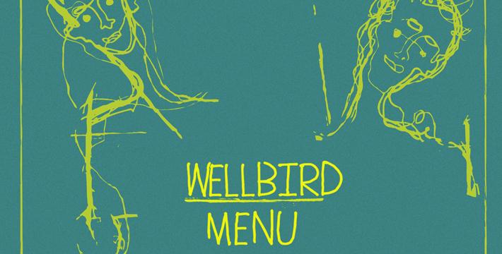 wellbird_une