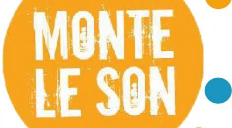 07-07-longvillers-monte-le-son-470x260