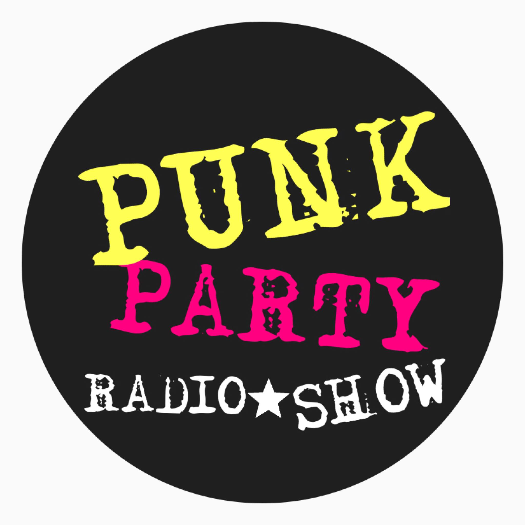 punkparty