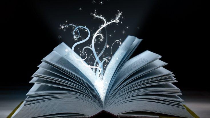 livres_en_fetes