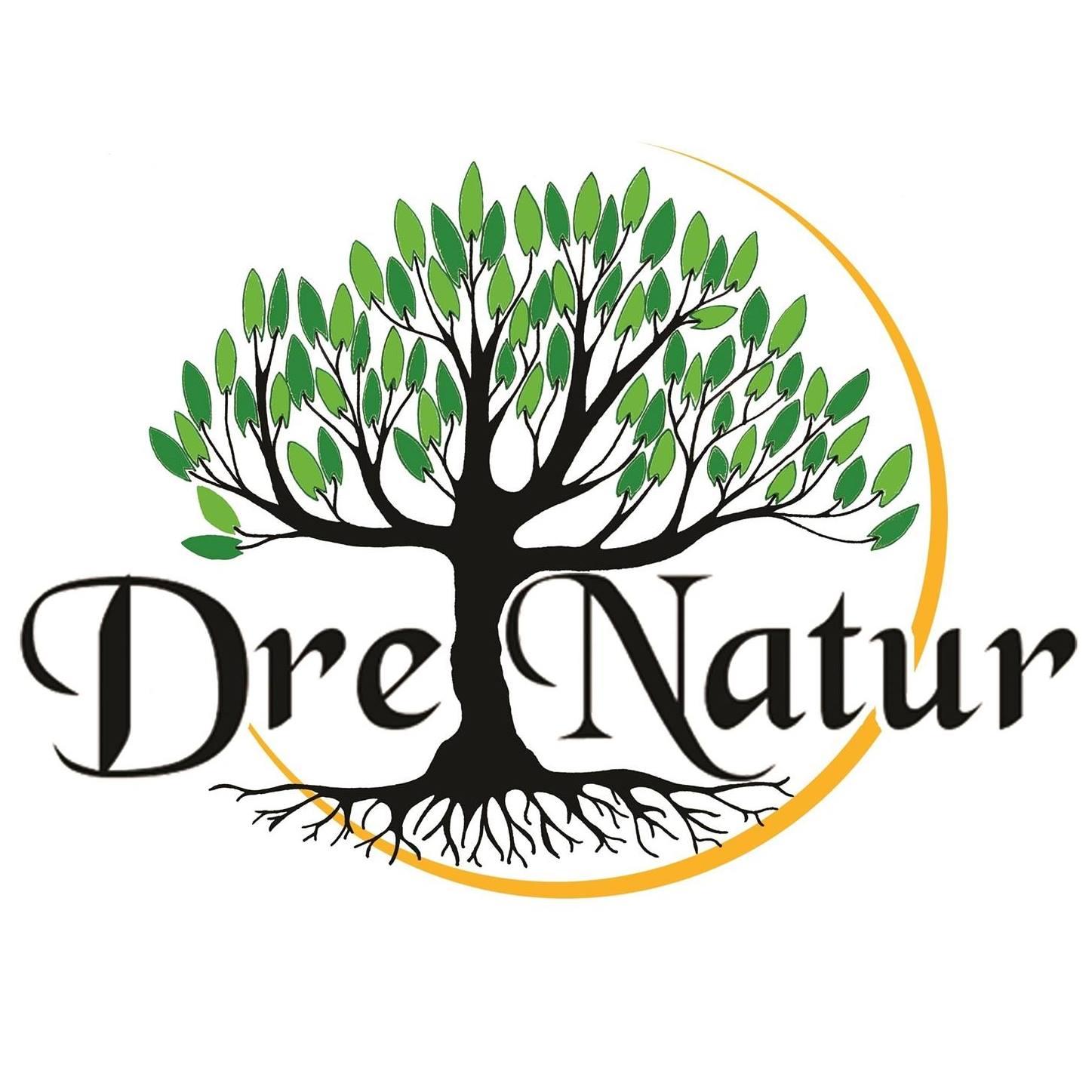 Dre Nature